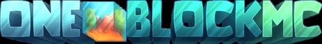 OneBlock MC